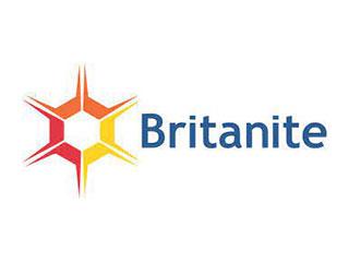 Britanite