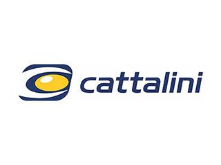 Cattalini