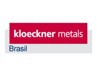 Kloeckner Metals